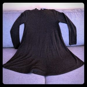 NWT Lou&Grey XS sweater dress